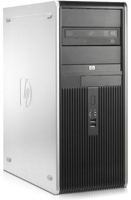 HP AUDIO COMPAQ PILOTE D530 CMT TÉLÉCHARGER