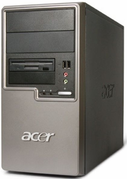 ACER VERITON M261 SIS CHIPSET WINDOWS 8 DRIVER DOWNLOAD