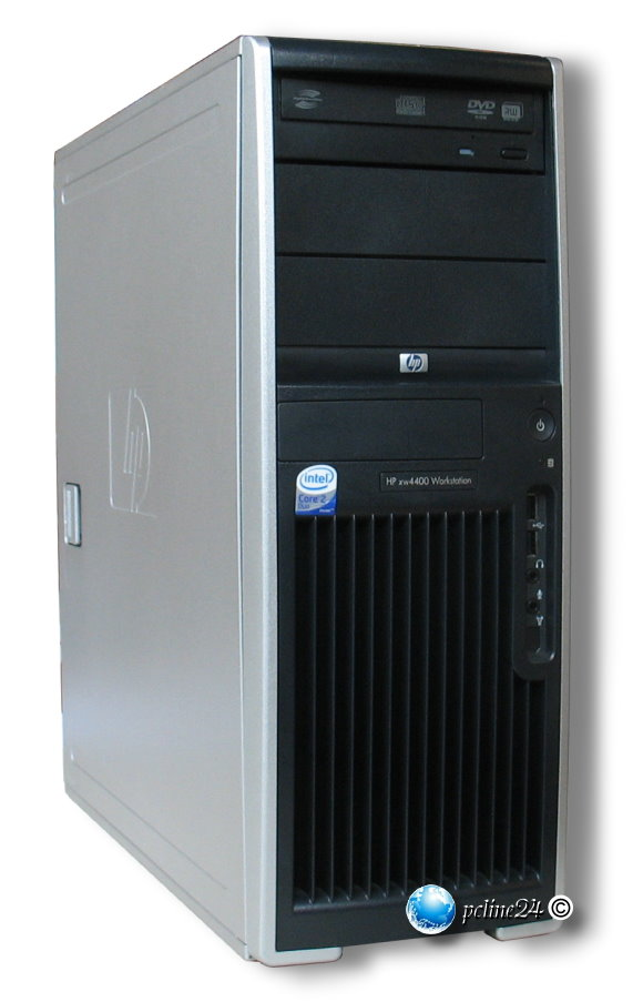 XW4400 WORKSTATION DRIVER FOR MAC