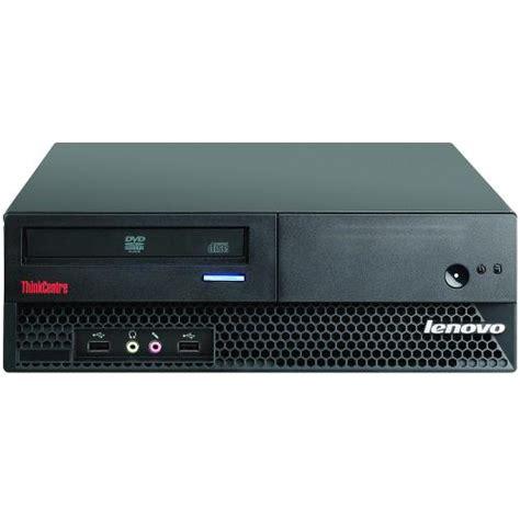 Lenovo ThinkCentre A57 Modem Descargar Controlador