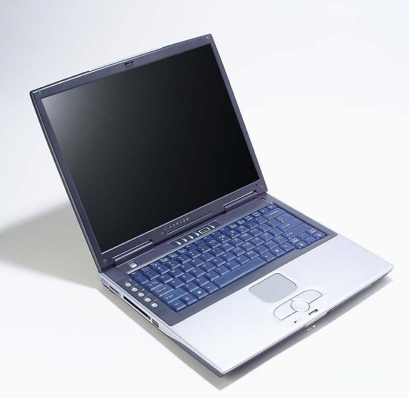 Aopen 1556-G USB 2.0 Drivers Windows