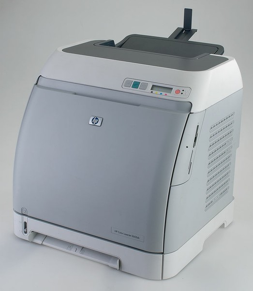 HP 2605 DN PCL 6 WINDOWS 8 DRIVER DOWNLOAD