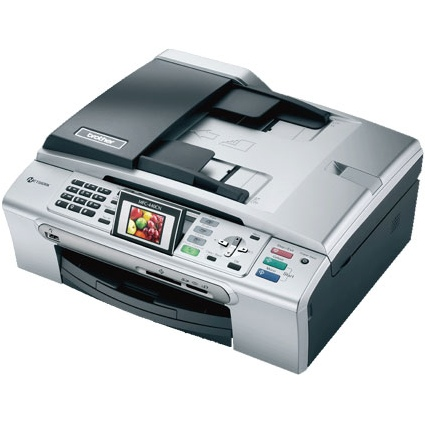 BROTHER MFC-845CW SCANNER DRIVERS WINDOWS 7 (2019)