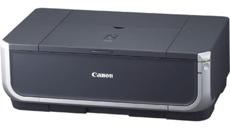 CANON PIXMA 4300 WINDOWS 7 DRIVERS DOWNLOAD