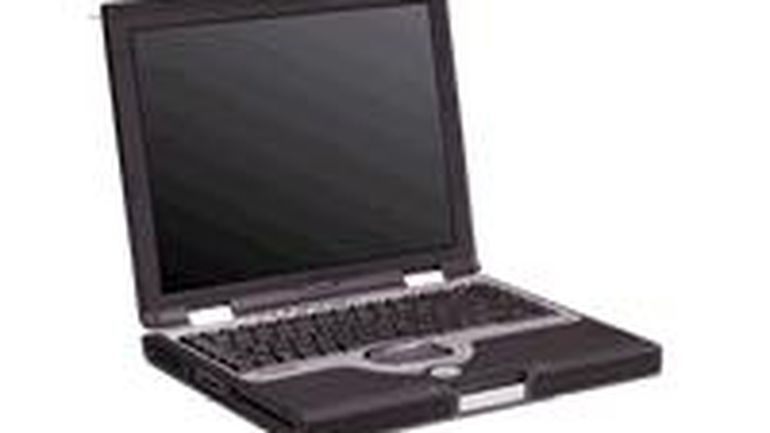 COMPAQ EVO N1020V VIDEO DRIVERS WINDOWS 7