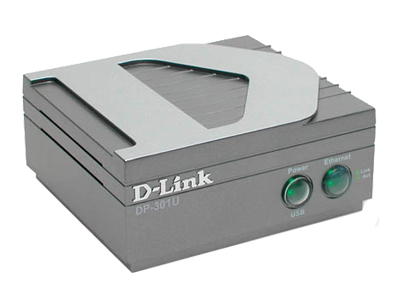D-LINK DPP TREIBER WINDOWS XP