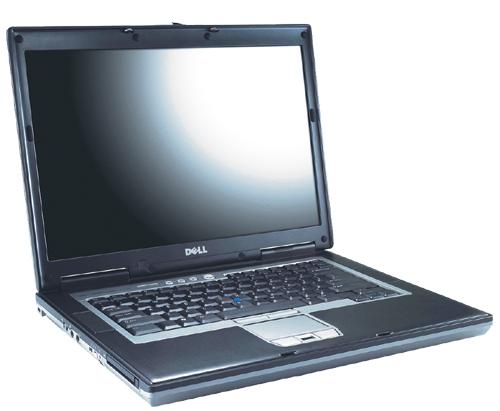 Dell Precision M4300 Intel Mobile Chipset Driver PC