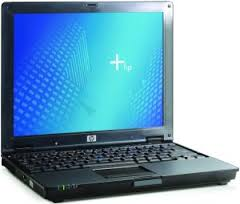 HP COMPAQ NC4200 NETWORK WINDOWS 8 X64 DRIVER DOWNLOAD
