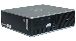 HP COMPAQ DC5750 ATI X1600XT WINDOWS 10 DRIVER DOWNLOAD