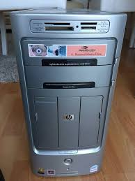 HP PC M7000 ETHERNET WINDOWS VISTA DRIVER DOWNLOAD