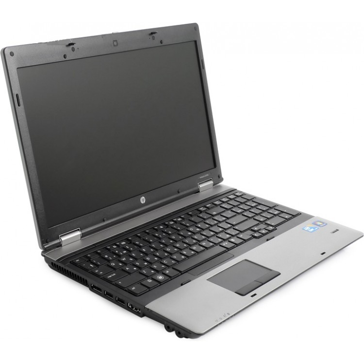 Free Download HP ProBook b Notebook PC drivers